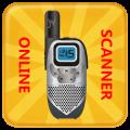 Online Scanner Radio