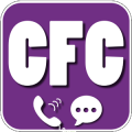 CFC Free Phone Calls and SMS