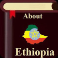 About Ethiopia