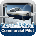 FAA Commercial Pilot Test Prep