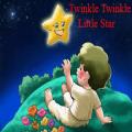 kids nursery rhyme vol.1