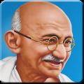 Mahatma Gandhi Story Malayalam