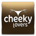 CheekyLovers - Flirty Dating