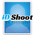 iD Shoot