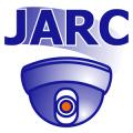 Video Jarc