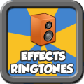 Sound Effects Ringtones - Free