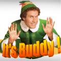 It's Buddy !