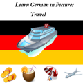 German in Pictures: Travel
