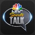 NBC Sports Talk