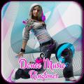 Best Dance Music Ringtones