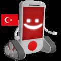 Turkish applications