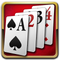 Solitaire Victory - Free Games