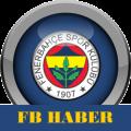 FB Haber