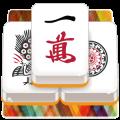 Real Shanghai Mahjong