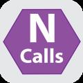 NCalls