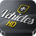 Vehicle Classifieds for Sale