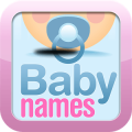 Baby Names for Boys and Girls