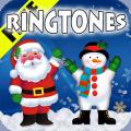 2015 Christmas Ringtone Sounds
