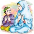 Kumpulan Doa Islam