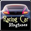 Best Racing Car Ringtones