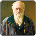 Charles Darwin - Malayalam