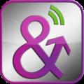 Gayvox - Gay Lesbian Bi Dating