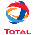 TOTAL Oil Türkiye A.Ş.