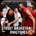 Street Basketball Ringtones