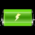 Battery Widget (Donate)