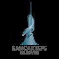 Sancaktepe