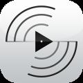 AirStream: Stream PC on mobile