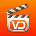VideoDeals