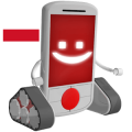 Indonesian Android