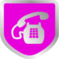 Ubatel Android Dialer