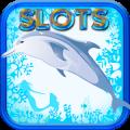 Dolphin Slots Multiple Reels