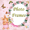 Kid Photo Frames