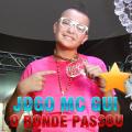 Mc Gui Jogo Musical