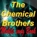 The Chemical Brothers SongBook
