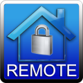 SMS Remote control FULL
