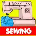 Sewing Machine Master