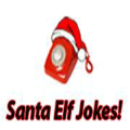 Call Santa Elf Jokes