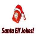 Call Santa Elf Jokes