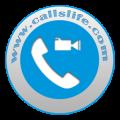 Callslife dialer