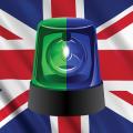 Emergency Assistance UK