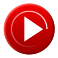 Media Player (HD Video Player)