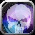 Spirit Photo : GhostCam EX