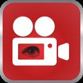 Detective Video Recorder