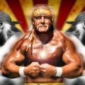 Hulk Hogan Soundboard