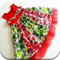 Sewing Tutorial Dresses