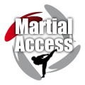 Martial Access Plus